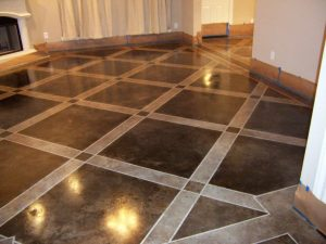 :this-floor-is-stained-concrete